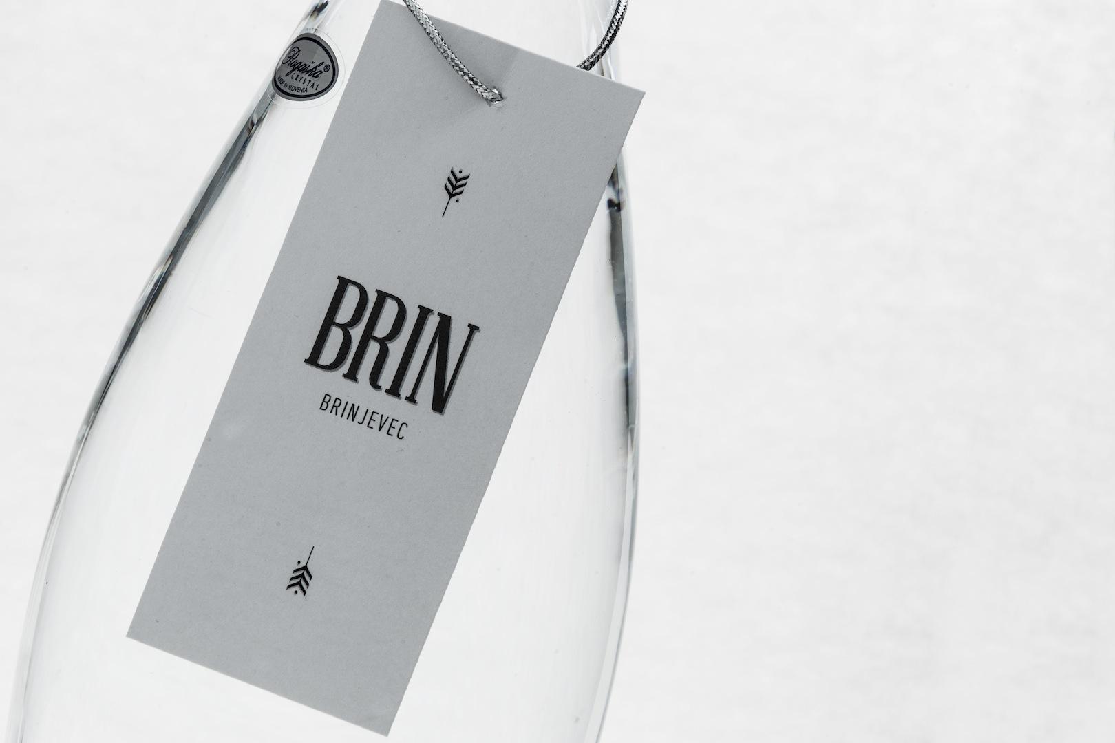 brin_obd03_be
